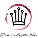 premium-english-wines