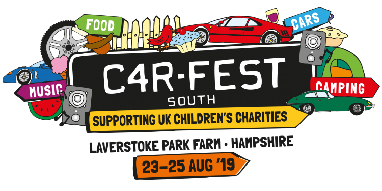 carfest-2019-south